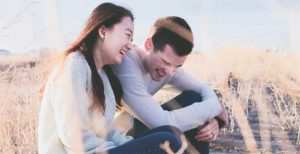 Emotionally Focused Therapy (EFT) for Couples Can Soothe the Brain
