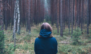 EMDR Therapy for Phobias and Anxiety