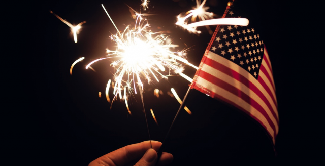 A Veteran's Guide to Coping with 4th of July and the Science of PTSD