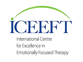 International Centre for Emotional Focussed Therapy